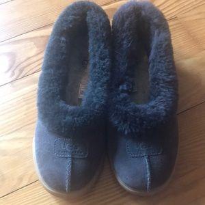 UGG Shoes. Size 8.